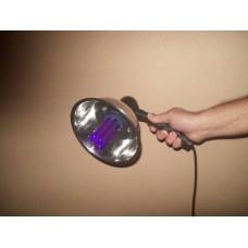 Осветитель дермато-диагностический ОЛДД 26 (Лампа Вуда 26)