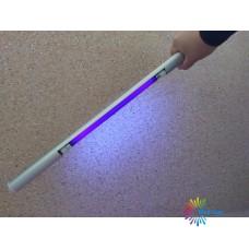 УФ-осветитель дермато-диагностический ОЛДД-8