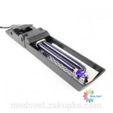 Осветитель люминесцентный диагностический ОЛДД-11 (Лампа Вуда)