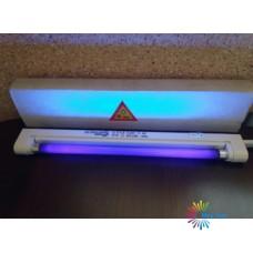 Осветитель дермато-диагностический ОЛДД 6 (Лампа Вуда 6)